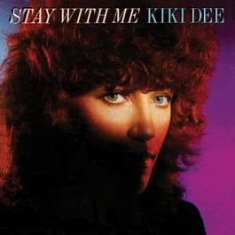 Stay With Me 2008 Kiki Dee