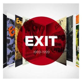 1989-1999 2011 Exit