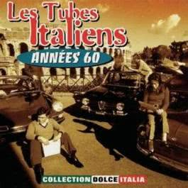 Italian Hits Of The 60's 1997 Various Artists