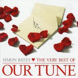 The Very Best of Our Tune 2006 The Very Best of Our Tune