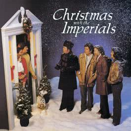 Silent Night (LP Version) 2004 The Imperials