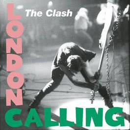 London Calling (30th Anniversary Edition) 1979 The Clash