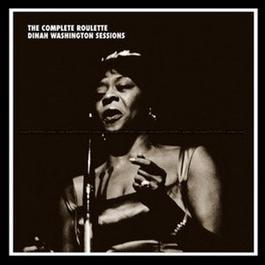 Collection  25 Songs 2000 Dinah Washington