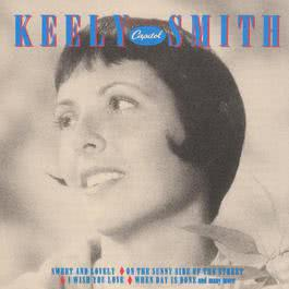 The Capitol Years (Best Of) 2003 Keely Smith