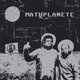 Mathplanete 2006 Mathplanete