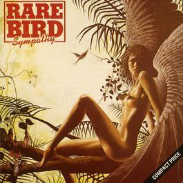 Sympathy 2003 Rare Bird