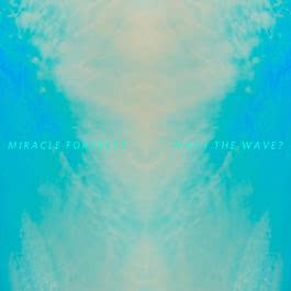 Was I The Wave? 2011 Miracle Fortress