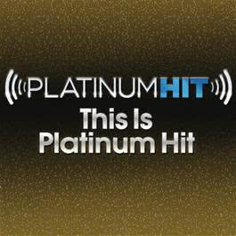Platinum Hit This Is Platinum Hit - EP 2011 Platinum Hit Cast