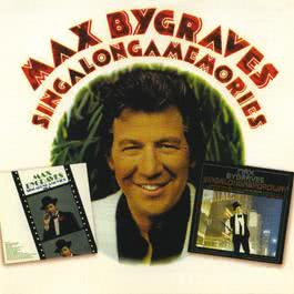 Singalongamemories 2017 Max Bygraves