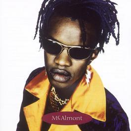 Mcalmont 2003 David McAlmont