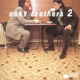 Doky Brothers 2 1997 Doky Brothers