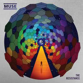 The Resistance 2012 Muse