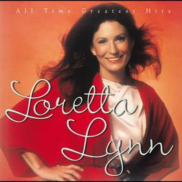 All Time Greatest Hits 2002 Loretta Lynn