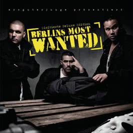 Berlins Most Wanted 2010 Berlins Most Wanted