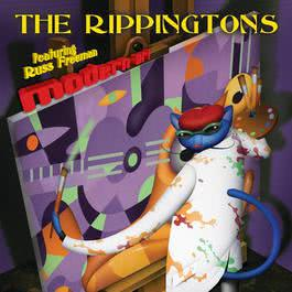 Modern Art 2009 The Rippingtons