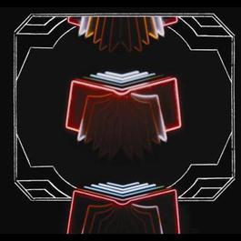 Neon Bible 2017 Arcade Fire