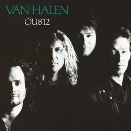 Cabo Wabo (Album Version) 1988 Van Halen