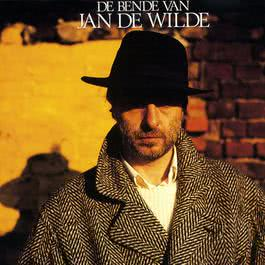 De Bende Van 2006 Jan De Wilde