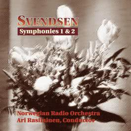 Symphony No.1 in D major Op.4 : III Allegretto scherzando 2005 Norwegian Radio Orchestra & Ari Rasilainen