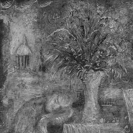 A To B Life 2002 MeWithoutYou