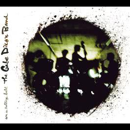 Bird Dancer (Album Version) 2002 The Gabe Dixon Band