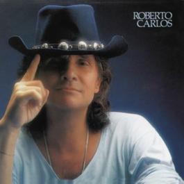 Todas As Manhas 91 2000 Roberto Carlos
