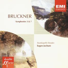 Bruckner Symphonies 1995 Eugen Jochum