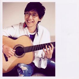 後來的我 (新歌-精選) 2005 Victor Wong (黄品冠)