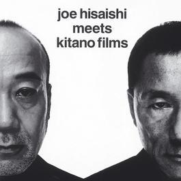 Joe Hisaishi Meets Kitano 2006 Joe Hisaishi