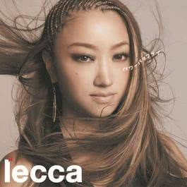 Power Butterfly 2010 lecca
