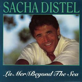 La Mer 2012 Sacha Distel