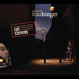 Roadsinger 2009 Cat Stevens