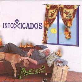 Buen Dia 2007 Intoxicados