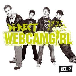 Webcam Girl 2005 Di-Rect