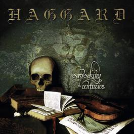 Awaking the Centuries 2013 Haggard