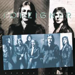 Blue Morning, Blue Day (LP Version) 1978 Foreigner
