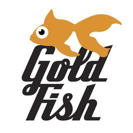 Goldfish 2012 Goldfish