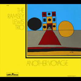 Another Voyage 1969 Ramsey Lewis