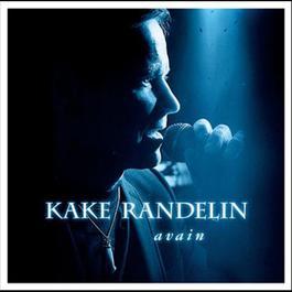 Avain 2012 Kake Randelin