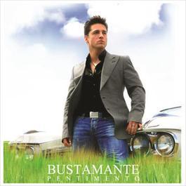Pentimento 2008 Bustamante
