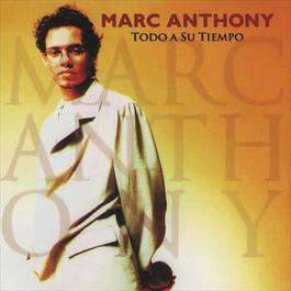 Todo A Su Tiempo 2003 Marc Anthony