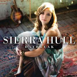 Daybreak 2011 Sierra Hull