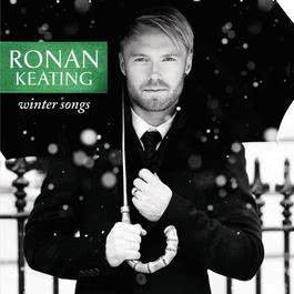 Winter Songs 2009 Ronan Keating