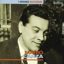 I Grandi Successi 2008 Mario Lanza