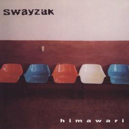 Himawari 2000 Swayzak