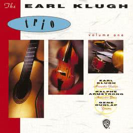 Insensatez (How Insensitive) 1991 Earl Klugh Trio