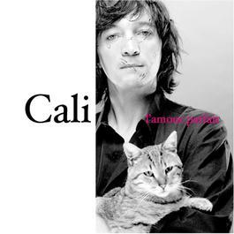 L'amour Parfait 2003 Cali
