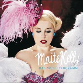 Das volle Programm 2011 Maite Kelly