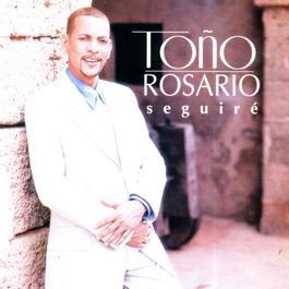 Ella Fue 1997 Tono Rosario