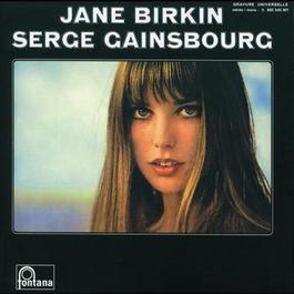 Jane Birkin Et Serge Gainsbourg 2006 Serge Gainsbourg
